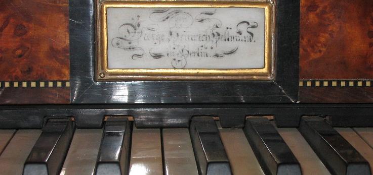 gebrauchte instrumente von goecke und farenholtz klaviere. Black Bedroom Furniture Sets. Home Design Ideas