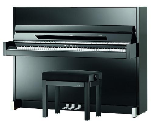schimmel klavier modell c 116 modern von goecke und farenholtz klaviere fl gel cembali berlin. Black Bedroom Furniture Sets. Home Design Ideas