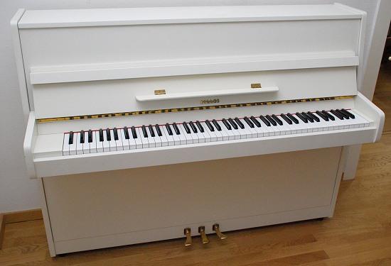das hellas klavier modell 109 gebraucht von goecke und