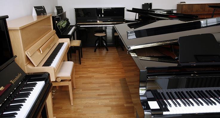 instrumente von goecke und farenholtz klaviere fl gel cembali berlin prenzlauer berg mahlsdorf. Black Bedroom Furniture Sets. Home Design Ideas
